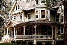 House's