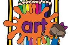 ART / Arte y manualidadea