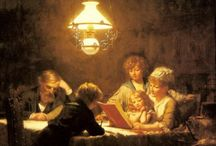 Art | Painting Classics