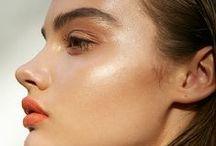 Makeup f/w 2015