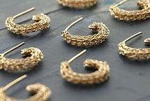 Jewel: Wire Jewelry