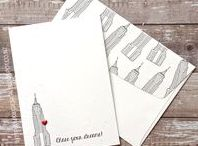 // CARDS - ENCOURAGEMENT / Handmade Cards By Melissa Kay By Design