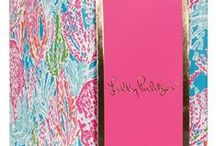 Lilly Pulitzer Love / I heart Lilly! From fashion to fabric and accessories, here are my favorite Lilly picks for Palm Beach and beyond.  For more of my favs- check out my blog http://www.itsamandalauren.com!