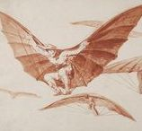 Goya. Obra gráfica. Colección Lázaro (exposición)