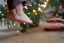 Children's Christmas Time