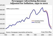 Nowe Media Infografiki