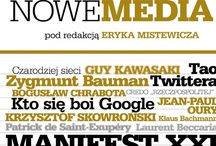 Księgarnia Nowych Mediów