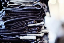 ♦JEANS♦