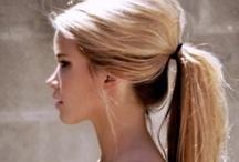♣NICE HAIR♣