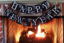 ♥HAPPY NEW YEAR♥