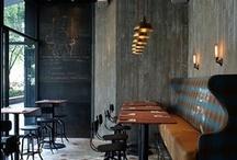 wanna have fun???  (cafe-bar-restaurant)