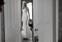 My wedding ideas  / by Maybet Santos