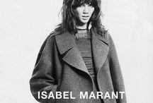 Ads_ISABEL MARANT