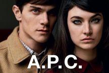 Ads_APC