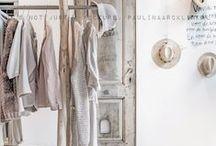 room closet...