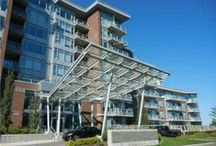 Greater Edmonton Sales / properties we have on sale