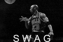 JORDAN / Michael Jordan / by Michael Henderson
