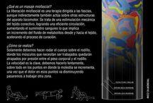 Triborye / Rodillo masaje deportivo sport Triatlón