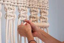 DIY / Manualidades, craft, ideas, inspiración, tutoriales...