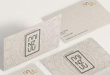 Branding / Logotipos, marcas, imágenes corporativas, diseño gráfico...
