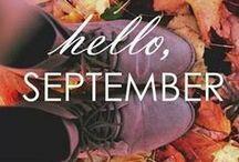 Aktualności / Jakie buty są modne? Jaka będzie nowa kolekcja na najbliższy sezon? Dowiedz się więcej!