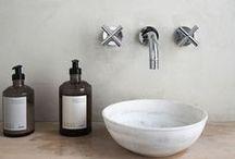 HOME / home details & inspo  skandinavian / finnish / minimalism
