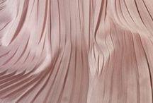 rose/blush/pâle / rosa ∙ pink ∙ rose ∙ rosado ∙ розовый