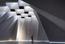 Architecture ♥ / Architecture