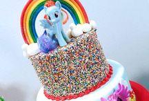 cakes niki marilou