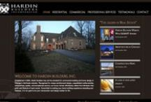 Website Design / Websites by Brandit360