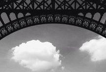 paris / france avec marcus 2014
