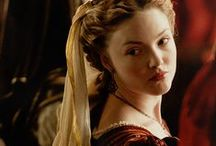 milady / best of
