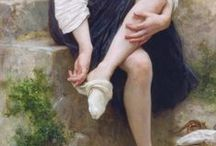 bouguereau / william-adolph