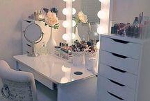 room ideas✨.