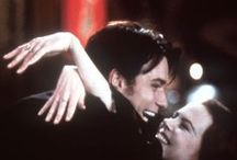 moulin rouge / 2001