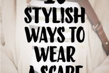 Add Style