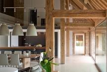 Interior Design / by yin mau ooi