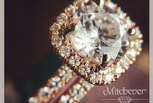 Will You? / We carry the largest number of loose diamonds in Oklahoma. We offer quality diamonds at the best prices every day guaranteed.