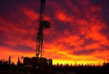 Everything Oil & Gas