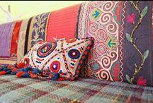 arabic home design