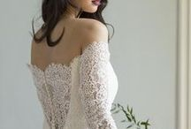 Augusta Jones / The gorgeous and versatile collection from Augusta Jones- The largest UK stockist- White Mischief Bridal http://www.whitemischiefbridal.co.uk/