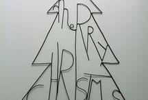Karácsony,hálaadás