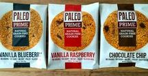 Paleo Prime / Our Products
