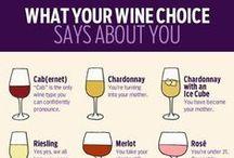 Wine Humor / Wine humor