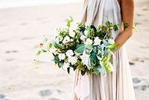 wedding :