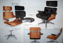 Forniture / Forniture