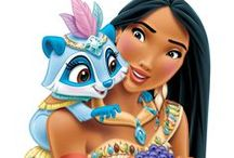Disney Clipart / Looking for big, transpart, high quality disney clipart? Look no further!