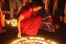 Indian & Himalayan festivals