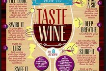 Wine Factlets / Small and trivial bits of wine-related information we find interesting!