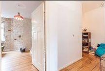 Berlin / Best Airbnb houses in Berlin.